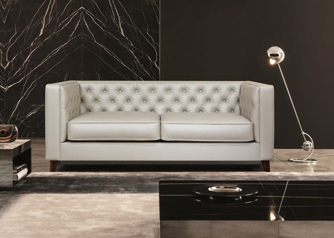 Passage Sofa Bed